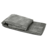 4 x 2.5M Heavy Duty Annex Matting - Grey
