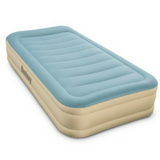 Outdoor Caravan Air Bed