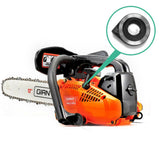 Giantz 25CC Petrol Chainsaw