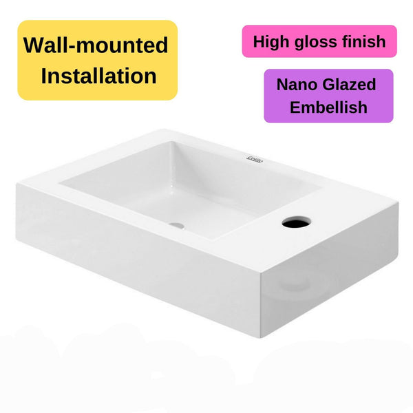 Hand Wash Basin Sink