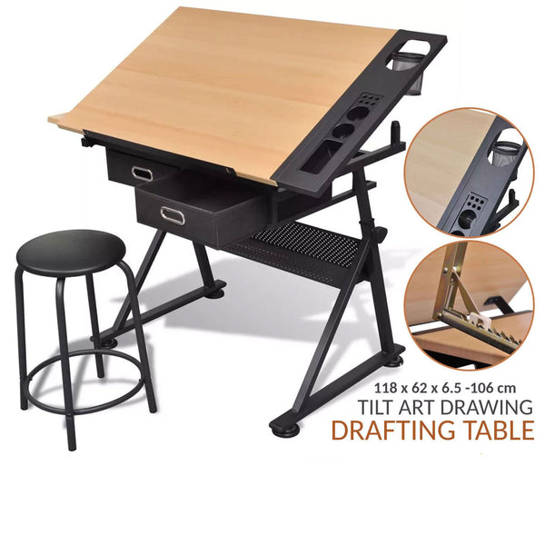 Drawing Drafting Table