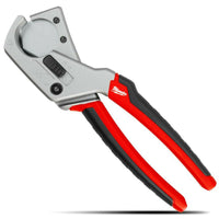 Milwaukee V-Shaped Propex Tube Cutter