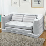 Air Couch Inflatable Sofa Bed