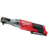 "Milwaukee M12 Fuel 3/8"" Impact Ratchet"
