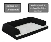 Pet Couch Sofa Bed