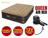 Air Mattress Double