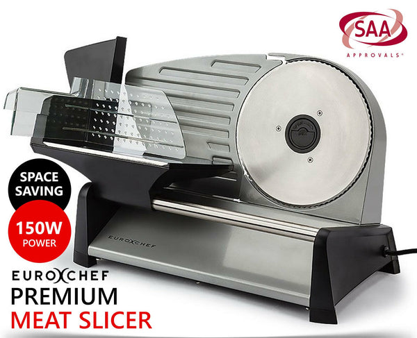 Electric Meat Slicer Food
