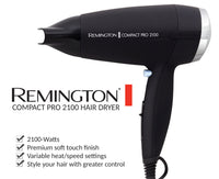 Hair Dryer Beauty Salon