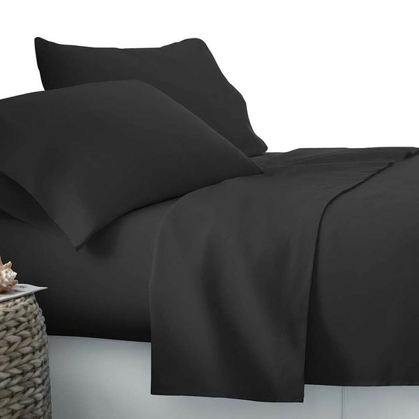 Bedding King Size