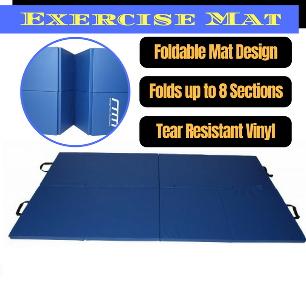 Exercise Mat