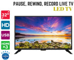LED TV Series 5