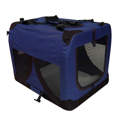 Soft Pet Carrier