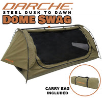 Darche Dusk to Dawn 1100 Dome Swag