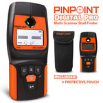 Digital Pro Multi-Scanner Stud Finder