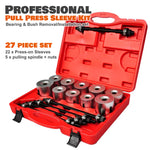 Bearing Bushing Removal Tool Installation Set
