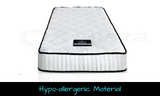 Single 21cm Thick Foam Mattress