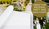 Wedding Ceremony Party Event Decoration