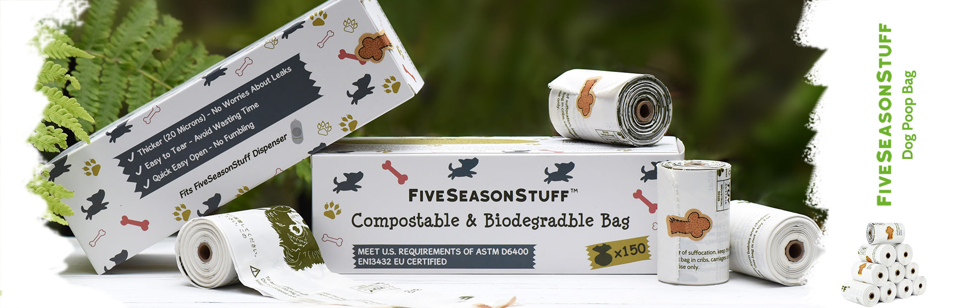 files/fiveseasonstuff-waste-bag-banner.jpg