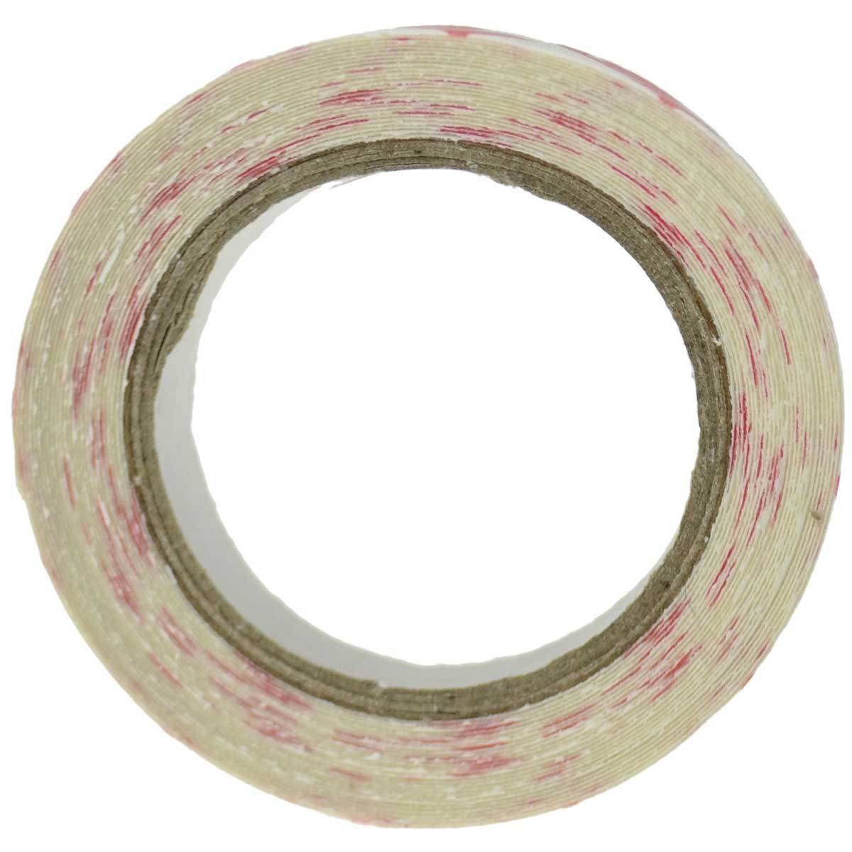 1 Roll Pink Standard L-Shaped Foam Edge Protector 78.7 inches (2 meters)