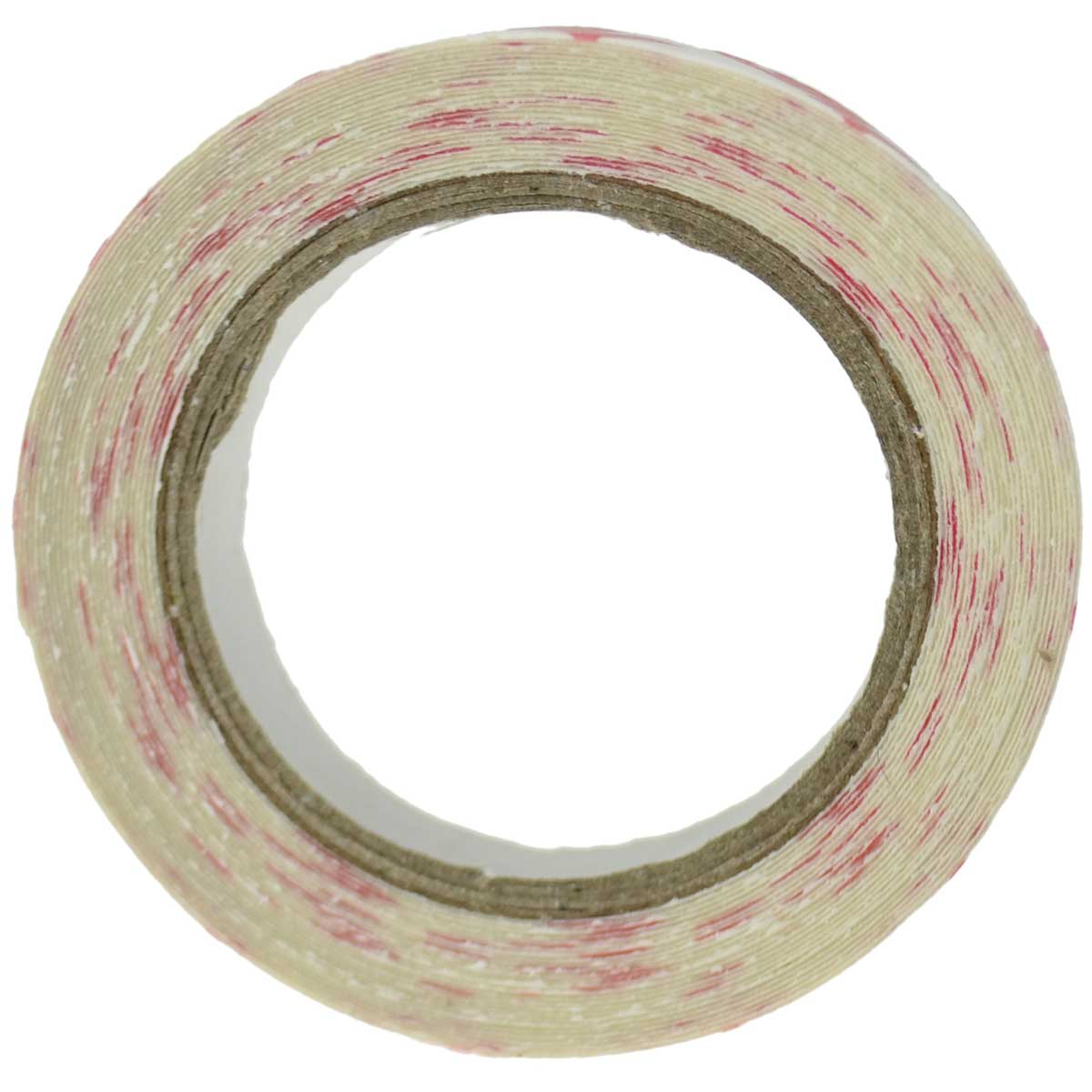 1 Roll Pink Jumbo L-Shaped Foam Edge Protector 78.7 inches (2 meters)