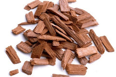 Therapeutic Grade Sandalwood Essential Oil