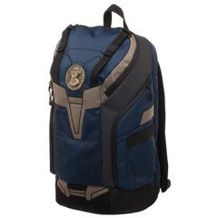 Marvel Avengers Infinity War Thanos Backpack - poshopolis