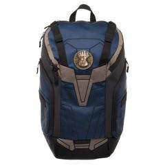 Infinity War Backpack