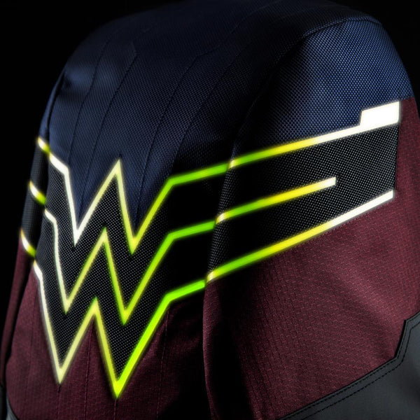 DC Wonder Woman Backpack