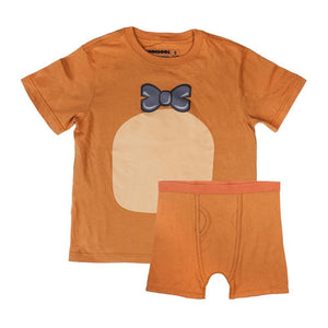 Five Nights at Freddy's Underoos for Kids