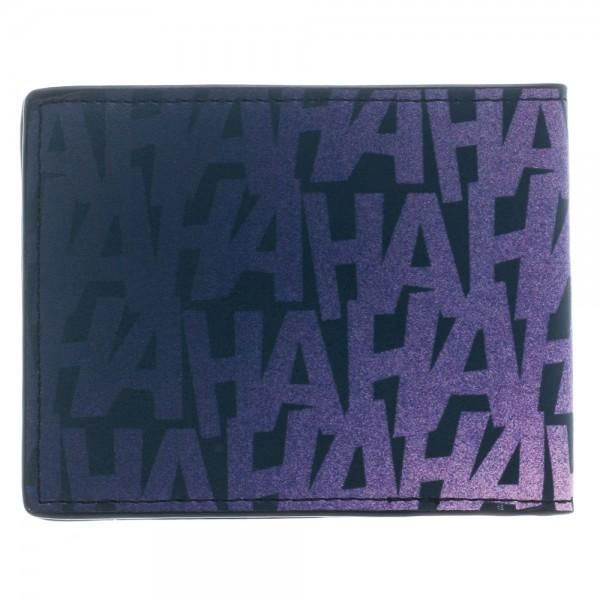 the joker wallet