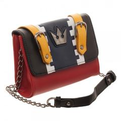Kingdom Hearts Sora Cosplay Sidekick - poshopolis