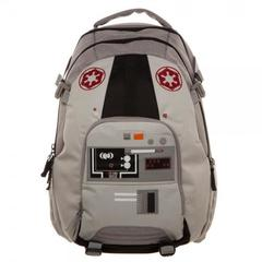Star Wars AT-AT Pilot Backpack - poshopolis