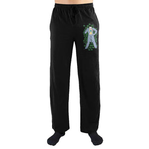 The Joker Sleep Pants