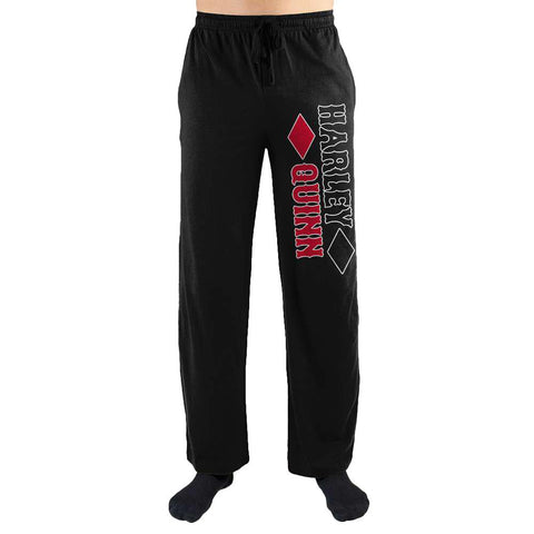Harley Quinn Sleep Pants