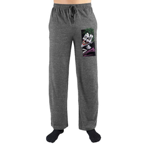 "The Joker ""Ha Ha Ha!"" Sleep Pants"