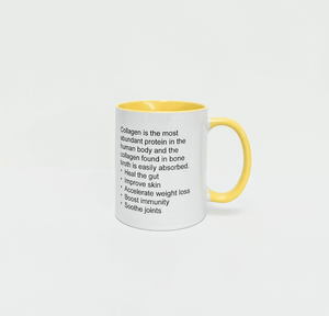 Load image into Gallery viewer, LIQUID GOLD MUGS