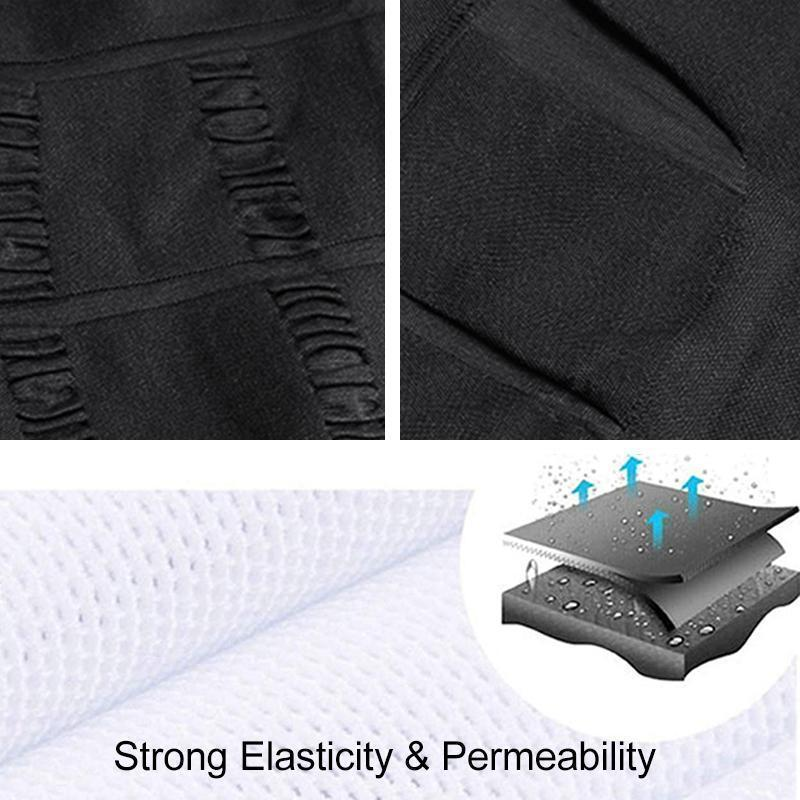 Tendaisy® Elastic Body Shaping Vest