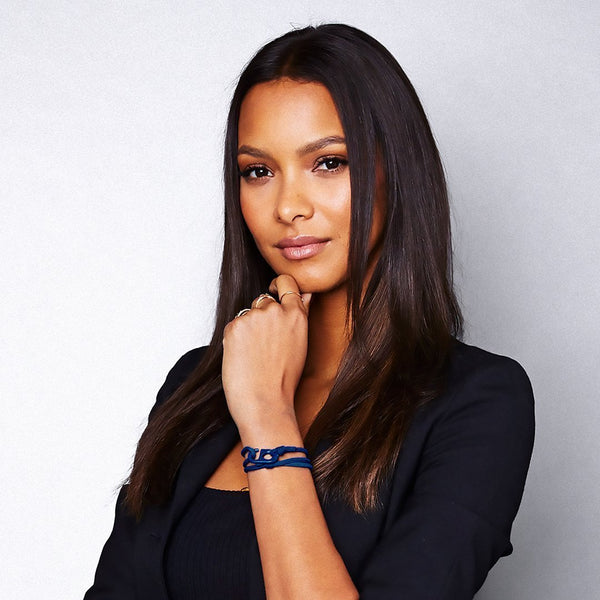 Come Together With... Lais Ribeiro