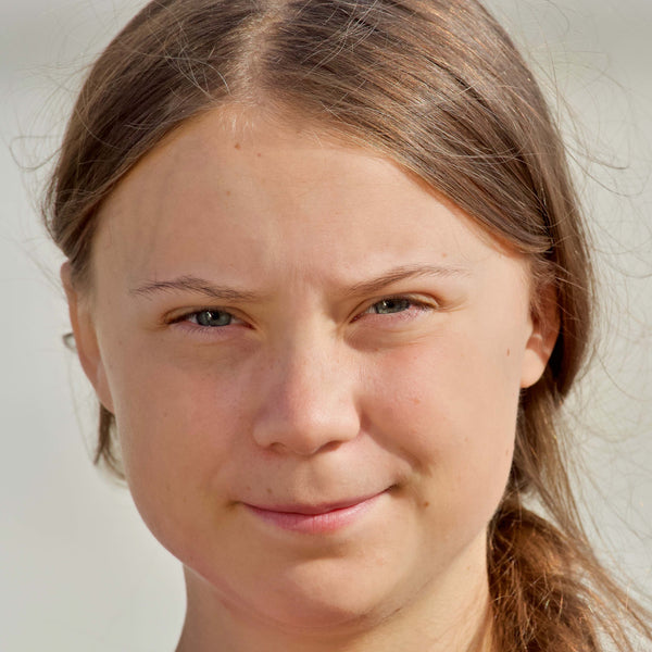 Greta Thunberg - Meet The Family Behind The Icon