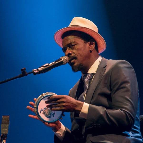 Need-to-know facts about Seu Jorge