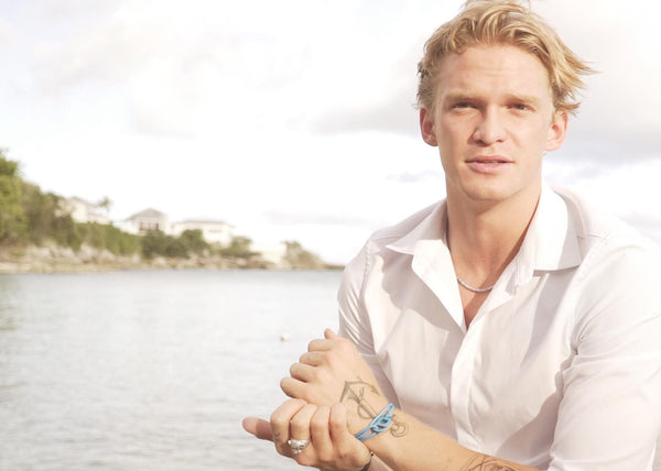 Come Together With...Cody Simpson