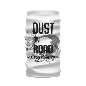 SURF ADVENTURE - Tubulaire - Dust On Road - DUST ON ROAD