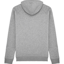 Sweat Capuche Homme - Ride What you like - Dustonroad - DUST ON ROAD