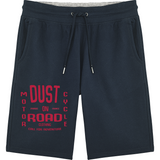 Short Jogging Homme  DUST ON ROAD - DUST ON ROAD