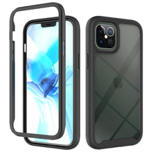 Load image into Gallery viewer, Apple iPhone 12 Pro Max Case Multiple Protection Cover for iPhone  6 6S SE 2020 7 8 X XS Max XR 12 11 Pro Max - yhsmall