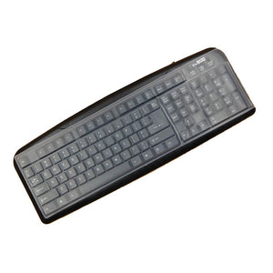 Keyboard Cover 445mmx130mm - yhsmall
