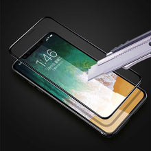 Load image into Gallery viewer, Oppo Series Tempered Glass Screen Protector - yhsmall