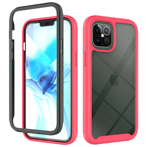 Apple iPhone 12 Pro Max Case Multiple Protection Cover for iPhone  6 6S SE 2020 7 8 X XS Max XR 12 11 Pro Max - yhsmall