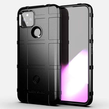 Load image into Gallery viewer, Google Pixel 5 XL Cases Soft Rugged Shield Protective Cover for Pixel 3 XL 3A XL 4 XL 4A 5G