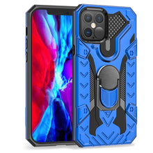 Load image into Gallery viewer, Apple iPhone 12 Cases Military Anti-drop With Ring Protective Cover for Apple 7 8 SE X XS MAX XR 11 12 Pro Max
